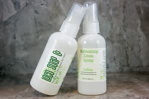 Lailaa Linen Spray